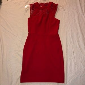 Express Formal Dress